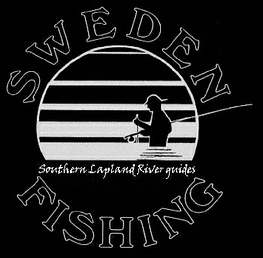 Welcome to the Southern Lapland River Guides